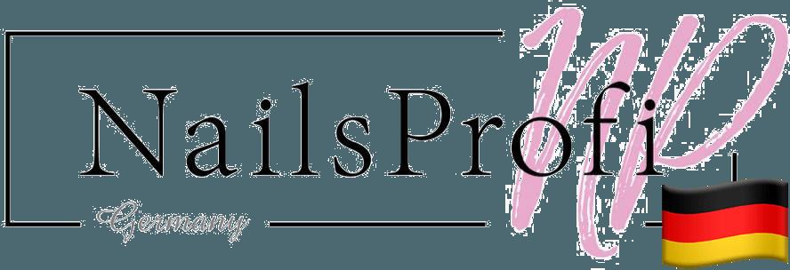 NailsProfi.com